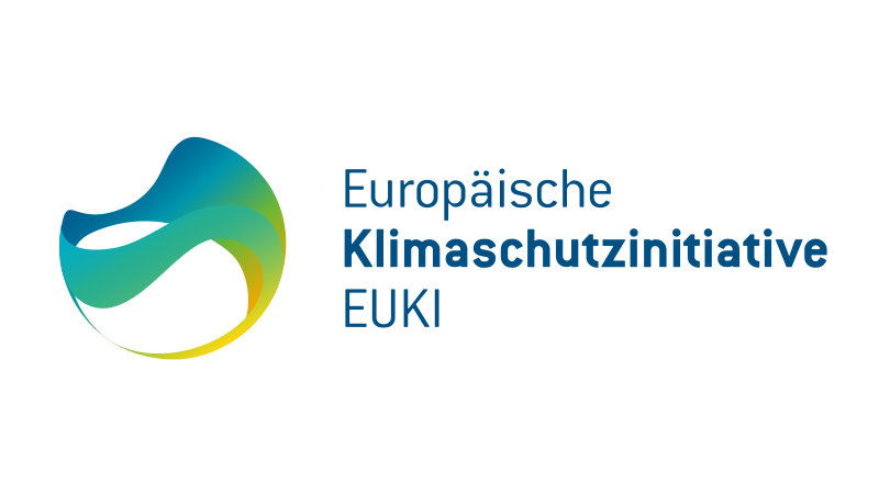 The European Climate Initiative (EUKI)
